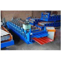Material Handling Tools Manufactures