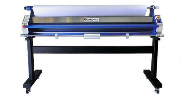 Quality Supply 55 Guardian Laminators for sale