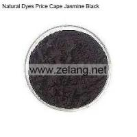 Natural Dyes Price Cape Jasmine Black Sale Manufactures