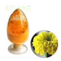 Marigold Extract Lutein 75% Manufactures