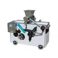 Multifunction Cookie machine Manufactures
