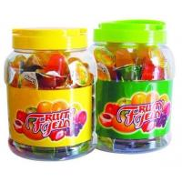 Cheap fruit jelly for sale