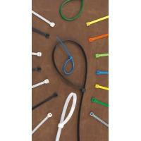 Cable ties Manufactures