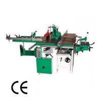 Cheap ML393C Combine Woodworking for sale