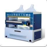 SINGLE-SIDE PRESSING PLANER SERIES Manufactures