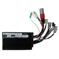 Ebike Brushless Motor Controller Manufactures