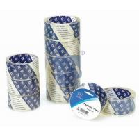 Packing Tape Series Crystal Tape Manufactures