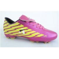 Indoor Outdoor Soccer Shoes