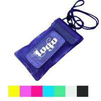 Waterproof Pouches Manufactures