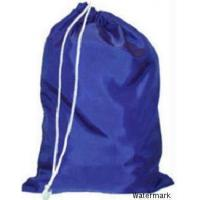 Delux Laundry Bag Manufactures
