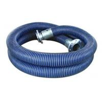 chemical hoses Manufactures