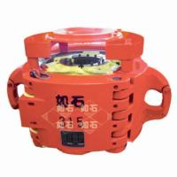 Products name: QD 315 PNEUMATIC CASING ELEVATOR/SPIDER Manufactures