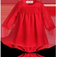 Baby Clothes-> Baby Clothes UK Manufactures