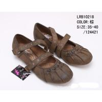 Flat and M... Product Number: FM005