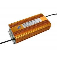 1000W High power electronic ballast(TUV) Manufactures