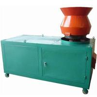 Cheap BriquettingMachine Straw Fuel Briquette Machine for sale
