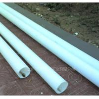 Product: PE Trenchless Blue Prop Pipe Manufactures