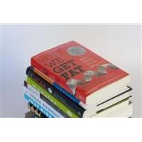 Books Why We Get Fat - Paperback, RED Manufactures