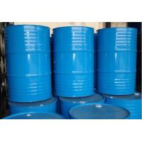 ester butyl phthalate Manufactures