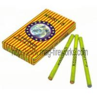 Cheap Match Crackers K0201-5 for sale