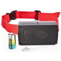Pet Training Collar Product detailed Manufactures