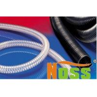 polyurethanehose WH00787(anti static) Manufactures