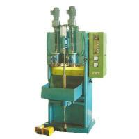 FTNseries shock absorber seam welder Manufactures