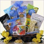 Sugar Free Get Well Gift Present For A Friend Relative at Shop The Gift Basket Store Manufactures