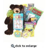 Get Well Gift For Kids Big Hugs From Teddy Bear | Get Well Gift from Group Manufactures
