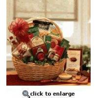 China College Care snack Package | Good Luck on Exams Gift Basket on sale