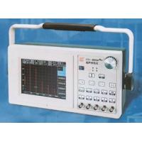 CTS-8005A Ultrasonic Flaw Detector Manufactures