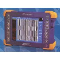 CTS-2009 Multi-channel TOFD Ultrasonic Wave Flaw Detector Manufactures