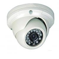 Dome Camera E-IR601 Series Manufactures
