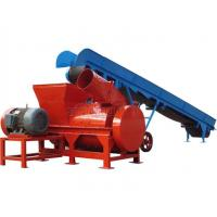 Cheap Straw crusher&cutter 9ZC-70 straw crusher for sale