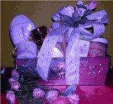 Gifts Baskets-Ideas Manufactures