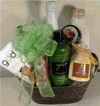 China Gift Baskets Catetories on sale