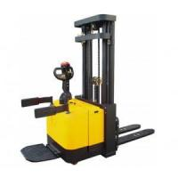 Full electric stacker 1.4/1.6T Fork... Manufactures