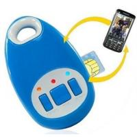 GPS Tracker Manufactures