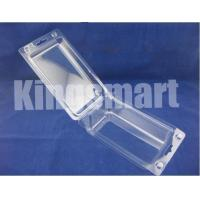 clamshell Blister packing Manufactures