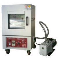 YL-2201V Vacuum Oven Manufactures