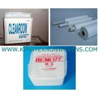 Dry Wipes Manufactures