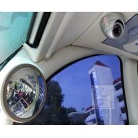 School Bus Video Monitoring System Manufactures