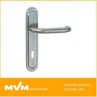 S1505cabinet door hardware Product name:cabinet door hardware