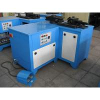 pipe bender Product name:JGWG-70C hydraulic pipe bending machine Manufactures