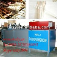 Cheap Toothpick Machine/bamboo Toothpick Production Line for sale