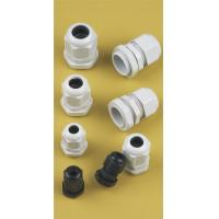Cable glands & Wiring ducts