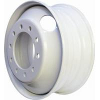 Tubeless wheels 24.5X8.25 Manufactures