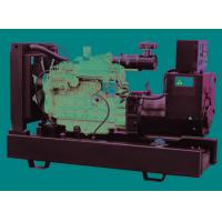 Series BW-POWER C SERIES Manufactures
