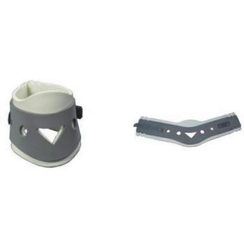 Quality Cervical Collar Model No.001305 Price $0.00 for sale