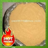 China Protein Feed Additives Meat and Bone Meal on sale